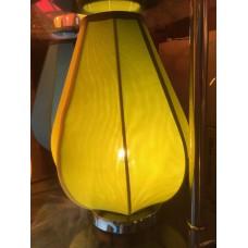 2702 Lantern Light