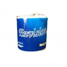 DP07 Toilet Paper